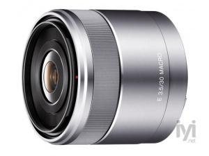 SEL30M35 30mm f/3.5 Macro Sony