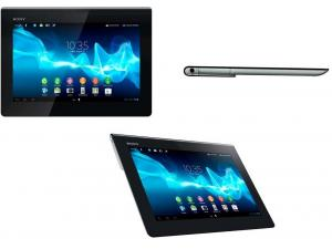 Xperia Tablet S SGPT132TR Sony