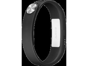 SmartBand SWR10 Sony