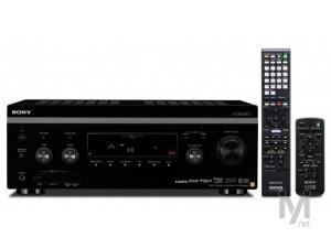 STR-DA3600 Sony