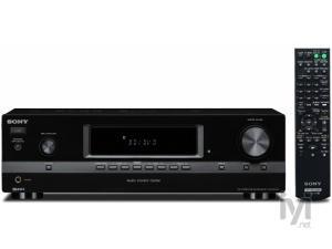 STR-DH130 Sony