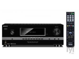 STR-DH520 Sony