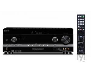 STR-DH820 Sony