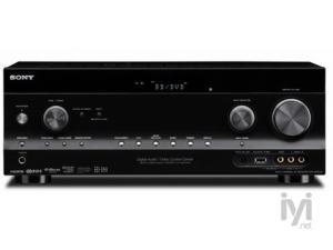 STR-DN1030 Sony