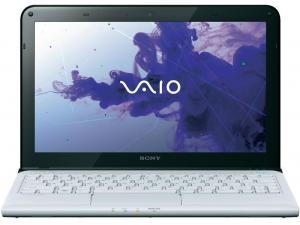 Vaio SVE1111M1EW Sony