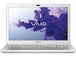 Vaio SVS1512V1ES Sony
