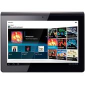 Sony Tablet S SGPT111TR