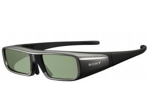 TDG-BR100 Sony