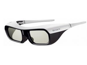 TDG-BR200 Sony