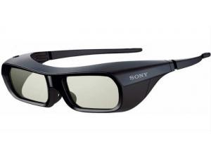 TDG-BR250 Sony