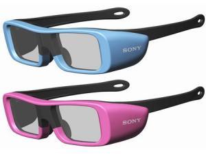 TDG-BR50 Sony