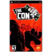 Sony The Con (PSP)