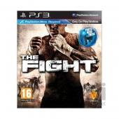 Sony The Fight (PS3)