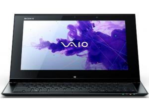 Vaio Duo 11-SVD1121Q2E Sony