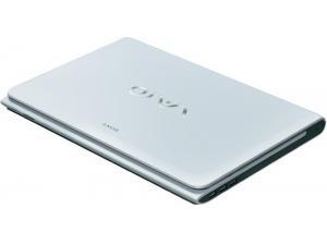 Vaio SVE1512S1EW  Sony