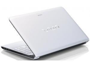 Vaio SVE1712Q1EW Sony
