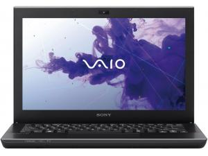 Vaio SVS1312S9E  Sony