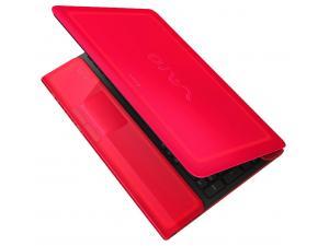 Vaio VPC-CA3S1ER  Sony