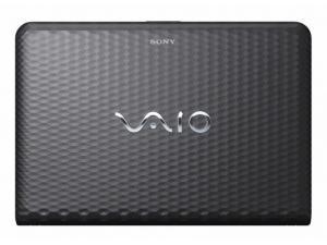 Vaio VPCEH2Q1E Sony