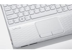Vaio VPCEH3V8E Sony