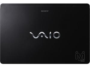 Vaio VPCF23L1E Sony