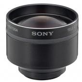 Sony VCL-HG1730A