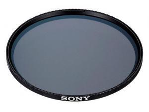 VF-49NDAM AE Sony Doğal Yoğunluk ND Filtresi Sony