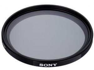 VF-55CPAM Sony