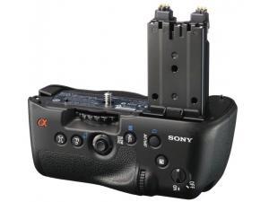 VG-C77AM Sony