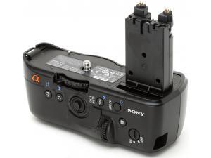 VG-C90AM Sony