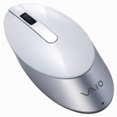 Sony VGP-BMS5P