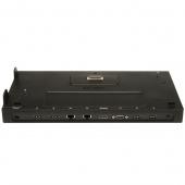 Sony VGP-PRS20