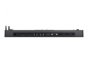 VGP-PRS25 Sony