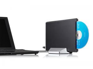 VGP-PRZ20 Sony