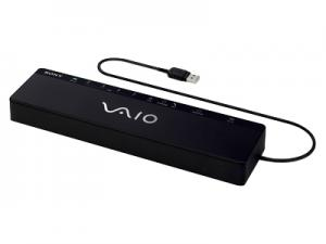 VGP-UPR1A Sony