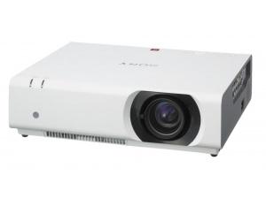 VPL-CW255  Sony