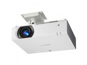 VPL-CX235  Sony