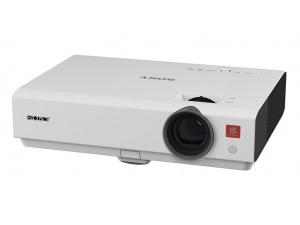 VPL-DW120  Sony