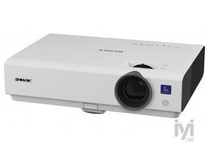 VPL-DX120  Sony