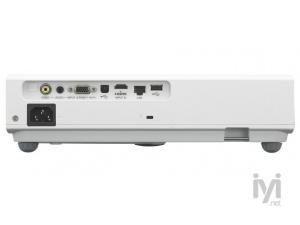 VPL-DX125  Sony