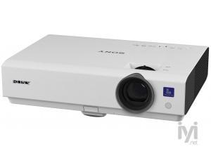 VPL-DX140  Sony