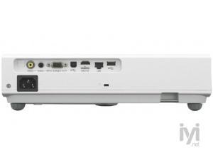 VPL-DX145  Sony