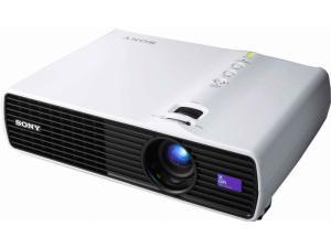 VPL-DX15  Sony