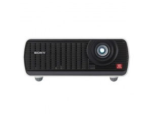 VPL-EW130  Sony