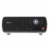 Sony VPL-EW130