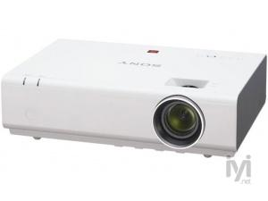 VPL-EW245  Sony