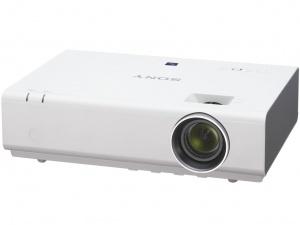 VPL-EW275  Sony