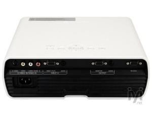 VPL-EX100  Sony