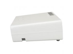 VPL-EX120  Sony