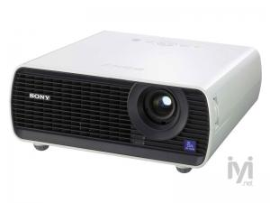 VPL-EX175  Sony